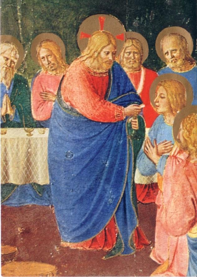 Fra_Angelico_L_Institution_de_l_Eucharistie__2__jpeg.jpg